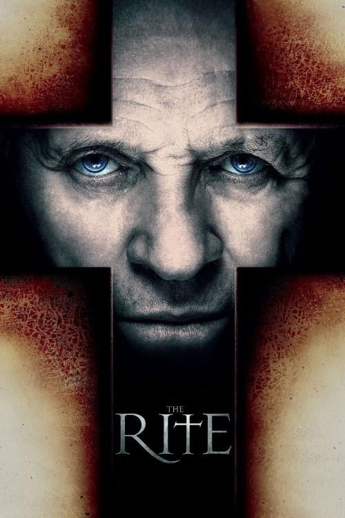 دانلود فیلم The Rite 2011 با دوبله فارسی