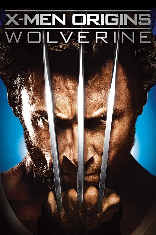 دانلود فیلم X-Men Origins: Wolverine 2009 با دوبله فارسی