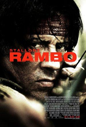 دانلود فیلم Rambo 2008 با دوبله فارسی