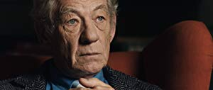 دانلود فیلم McKellen: Playing the Part 2017