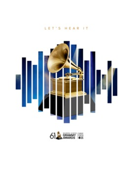 دانلود فیلم The 61st Annual Grammy Awards 2019
