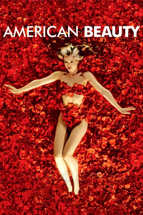 دانلود فیلم American Beauty 1999