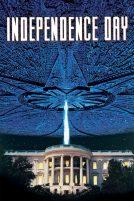 دانلود فیلمIndependence Day 1996 با دوبله فارسی