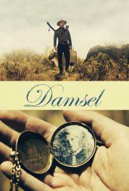 دانلود فیلمDamsel 2018 با دوبله فارسی