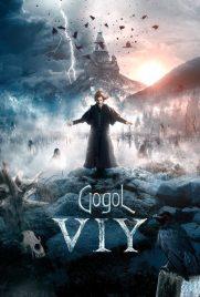 دانلود فیلمGogol. Viy 2018 با دوبله فارسی