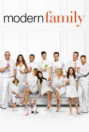 دانلود سریال Modern Family