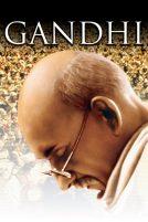 دانلود فیلم Gandhi 1982 با دوبله فارسی