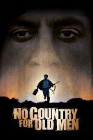 دانلود فیلم No Country for Old Men 2007 با دوبله فارسی