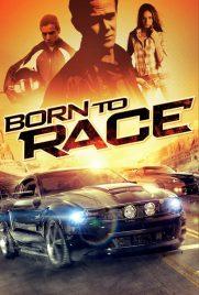 دانلود فیلمBorn to Race 2011 با دوبله فارسی