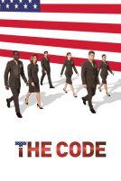 دانلود سریال The Code