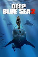 دانلود فیلم Deep Blue Sea 2 2018 با دوبله فارسی
