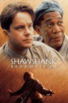 دانلود فیلم The Shawshank Redemption 1994 با دوبله فارسی