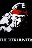 دانلود فیلمThe Deer Hunter 1978 با دوبله فارسی
