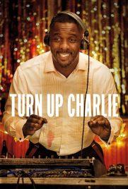 دانلود سریال Turn Up Charlie با دوبله فارسی