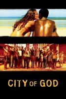 دانلود فیلم Cidade de Deus 2002