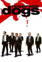 دانلود فیلم Reservoir Dogs 1992 با دوبله فارسی