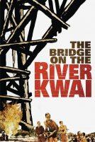 دانلود فیلم The Bridge on the River Kwai 1957 با دوبله فارسی