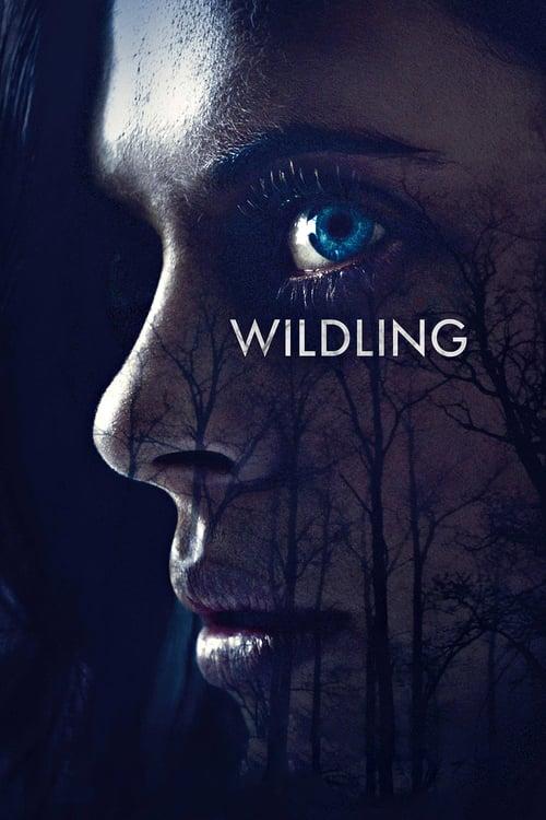 دانلود فیلمWildling 2018 با دوبله فارسی