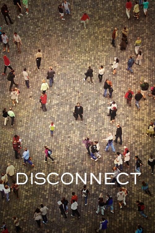 دانلود فیلمDisconnect 2012 با دوبله فارسی