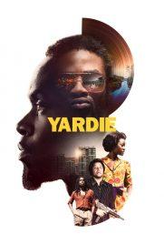 دانلود فیلمYardie 2018 با دوبله فارسی