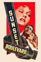 دانلود فیلم Sunset Boulevard 1950