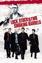 دانلود فیلم Lock Stock and Two Smoking Barrels 1998