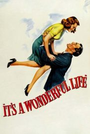 دانلود فیلم It's a Wonderful Life 1946