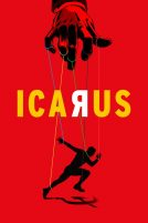 دانلود فیلم Icarus 2017 با دوبله فارسی