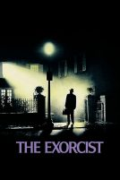 دانلود فیلمThe Exorcist 1973 با دوبله فارسی