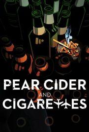 دانلود انیمیشن Pear Cider and Cigarettes 2016