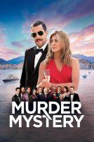 دانلود فیلمMurder Mystery 2019 با دوبله فارسی