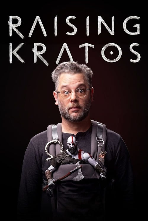 دانلود فیلمRaising Kratos 2019 با دوبله فارسی