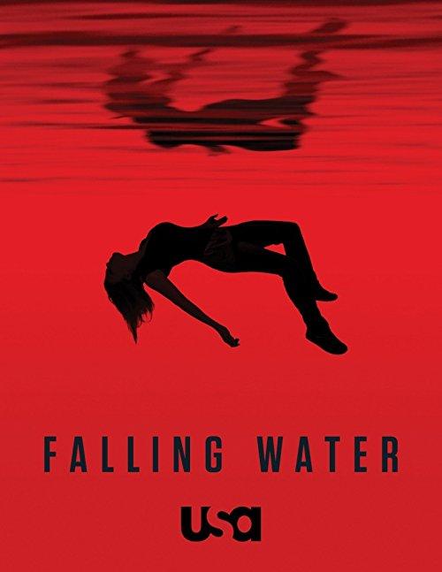 دانلود سریال Falling Water
