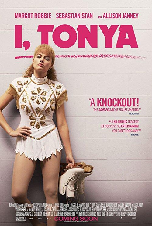 دانلود فیلم I Tonya 2017