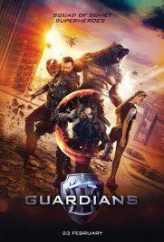 دانلود فیلم The Guardians 2017 با دوبله فارسی