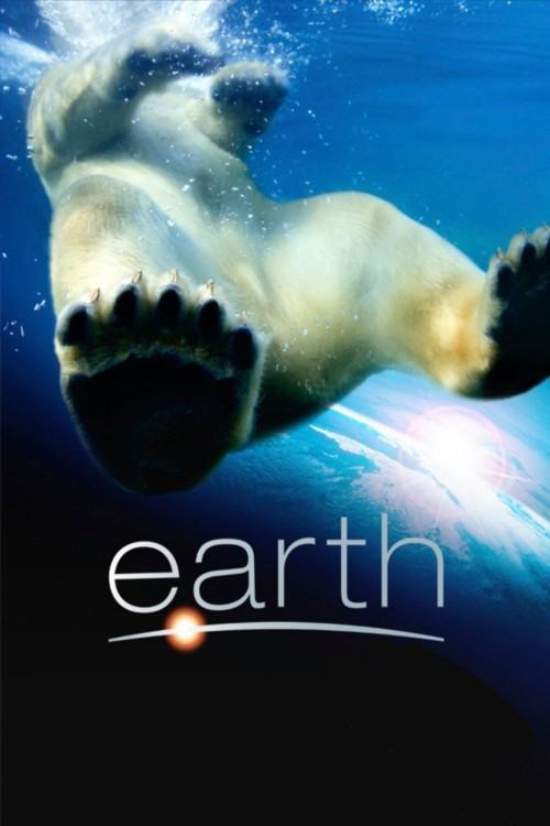 دانلود فیلم Earth 2007 با دوبله فارسی