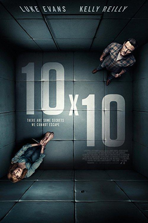 دانلود فیلم 10 در 10 با دوبله فارسی