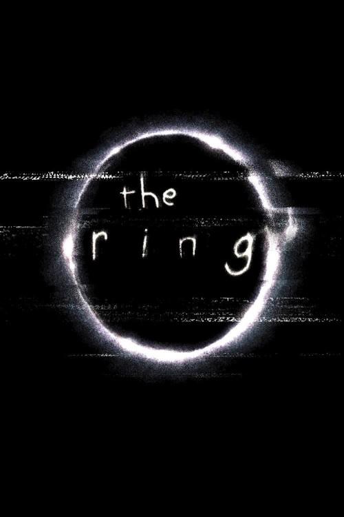 دانلود فیلم The Ring 2002 با دوبله فارسی