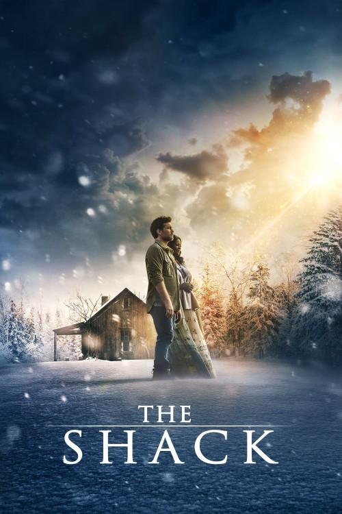 دانلود فیلم The Shack 2017 با دوبله فارسی