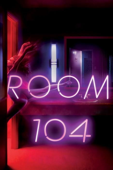 دانلود سریال Room 104