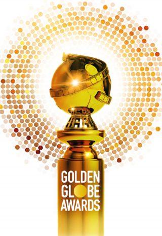 دانلود فیلم The 76th Annual Golden Globe Awards 2019