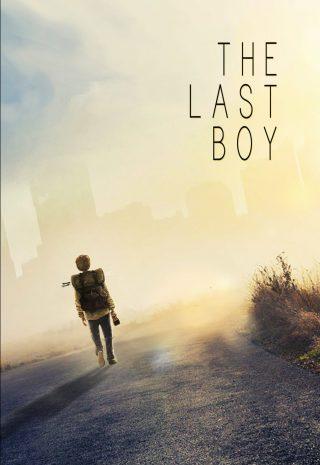 دانلود فیلم The Last Boy 2016