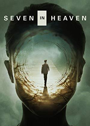 دانلود فیلم Seven in Heaven 2018