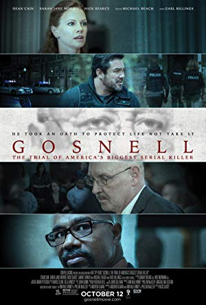 دانلود فیلم Gosnell: The Trial of America's Biggest Serial Killer 2018