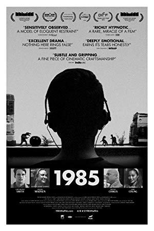 دانلود فیلم 1985 2018 با دوبله فارسی