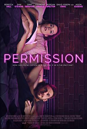 دانلود فیلم Permission 2017