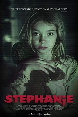 دانلود فیلم Stephanie 2017