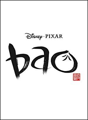 دانلود انیمیشن Bao 2018