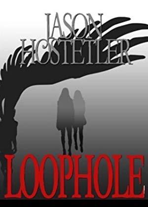 دانلود فیلم Loophole 2017 با دوبله فارسی