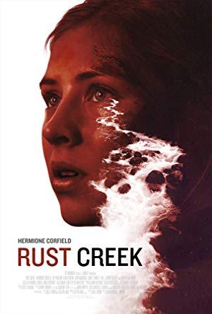 دانلود فیلم Rust Creek 2018 با دوبله فارسی